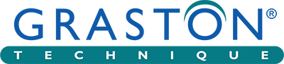 Graston Technique logo
