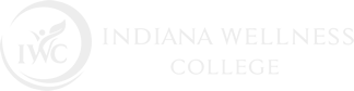 Indiana Wellness College